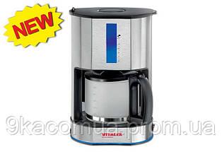 Кофеварка Vitalex VL - 6002