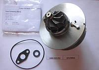 Картридж турбины 1000-010-253 GT1749VA