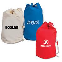 Пошив рюкзаков с логотипом от 50 шт. Рюкзаки на заказ.
