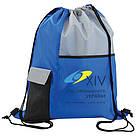 Пошив рюкзаков с логотипом от 50 шт. Рюкзаки на заказ., фото 2