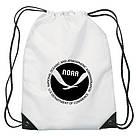 Пошив рюкзаков с логотипом от 50 шт. Рюкзаки на заказ., фото 4