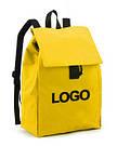 Пошив рюкзаков с логотипом от 50 шт. Рюкзаки на заказ., фото 10