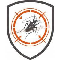 Средства защиты от тараканов