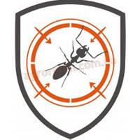 Средства защиты от муравьев