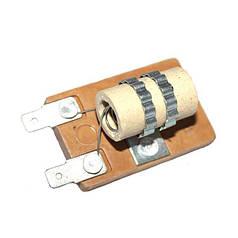 Резистор отопителя ВАЗ-2101
