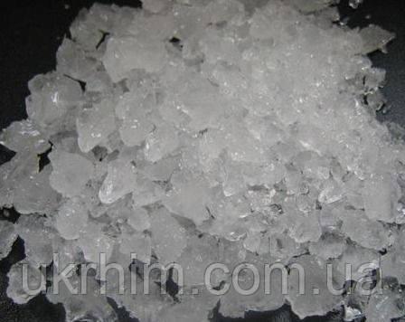 Сульфат аммония кристаллический , фото 2