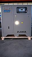 Винтовой компрессор YAGUAR для фотосепараторов, фото 1