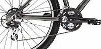 Правильне перемикання передач на велосипеді