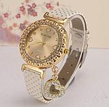 """Женские наручные часы """"Фламинго, фото 8"""