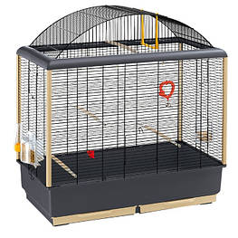 Клетка для канареек и маленьких экзотических птиц PALLADIO 5