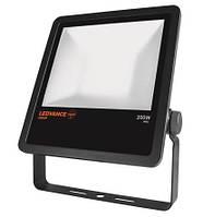 Прожектор Floodlight LED200W/6500K 20 000Lm BLACK IP65 LEDVANCE