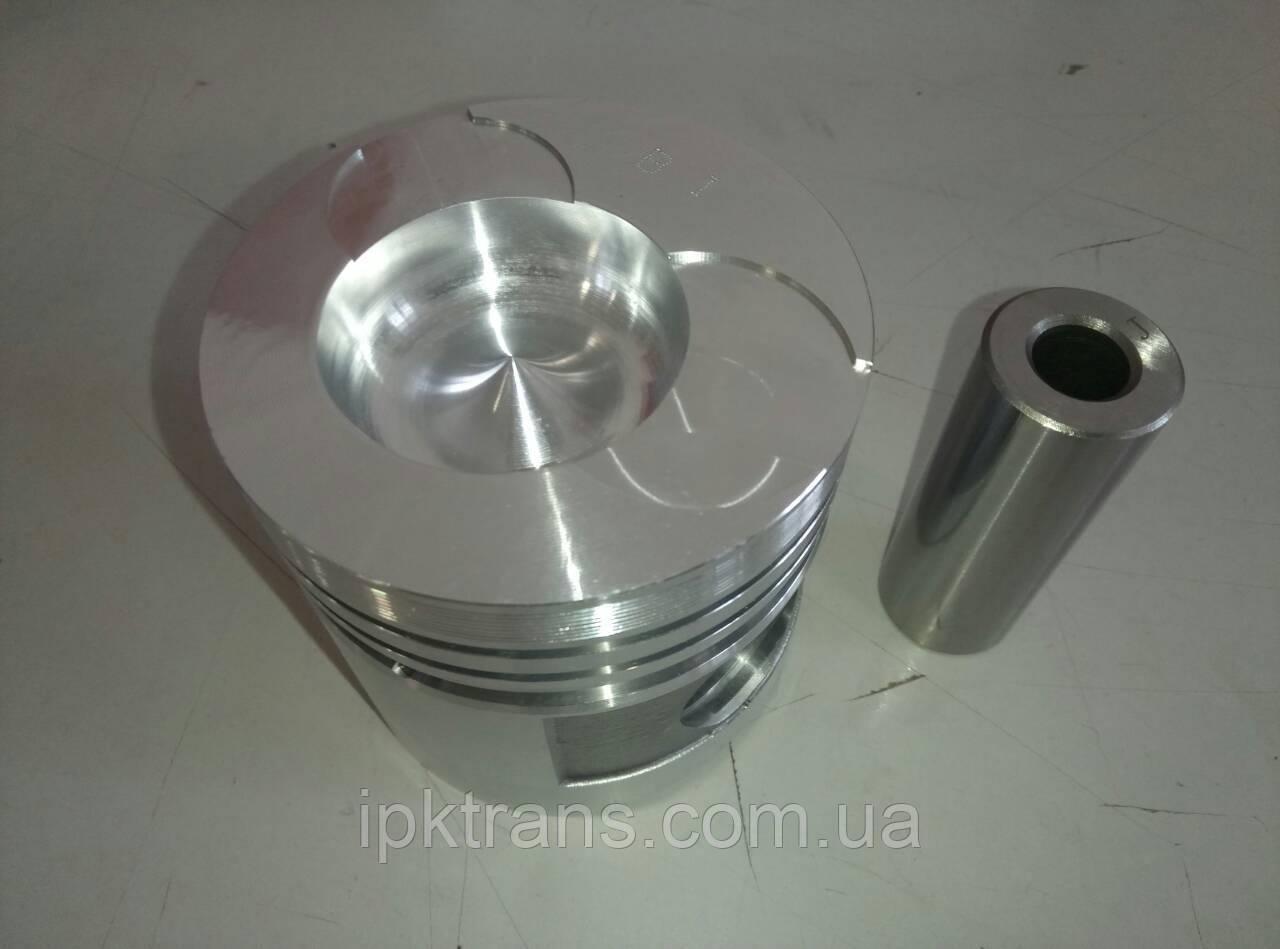Поршень XINCHAI A490BPG