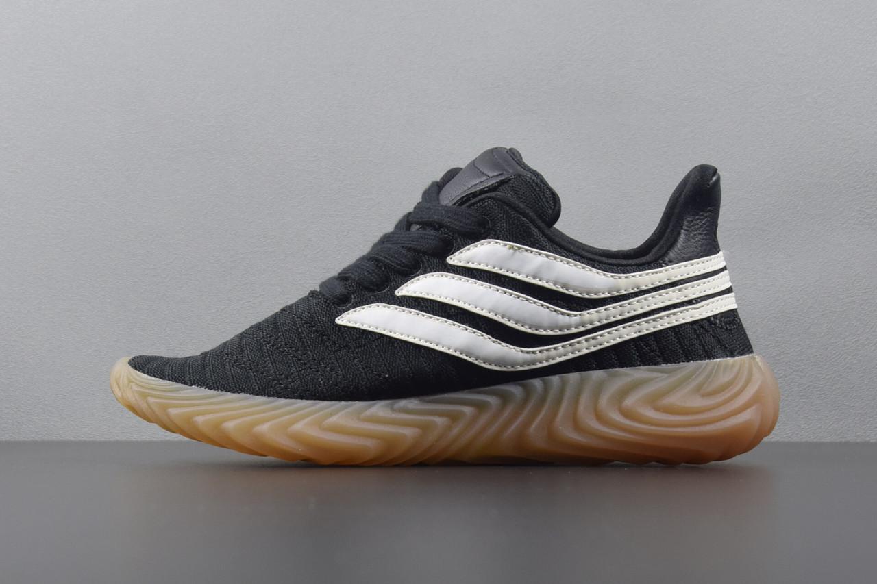 Мужские Кроссовки Adidas Sobakov — в Категории