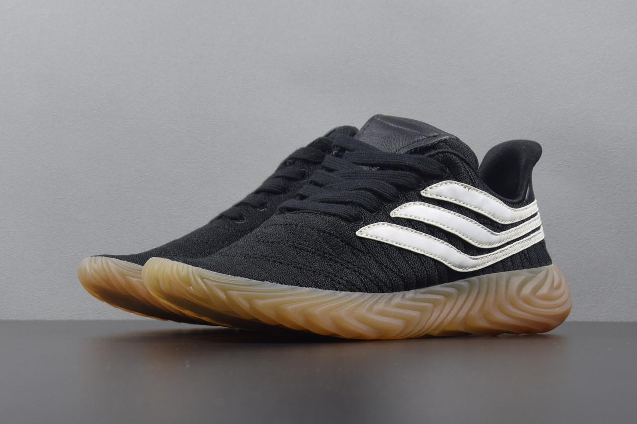 Мужские кроссовки Adidas Sobakov  продажа 30756e085d971