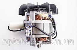 Двигатель бетономешалки 650W (Венгрия), фото 2