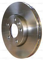 тормозные колодки и диски на фольксваген т5