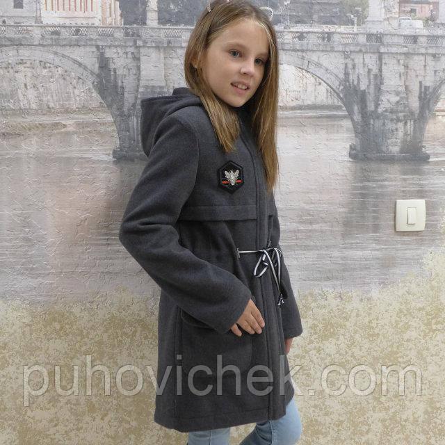 Детские кашемировые куртки и пальто для девочек хорошего качества недорго