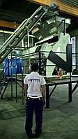 "Фотосепаратор ""MEYER"" серии "" I "" (орех, скорлупа), фото 1"