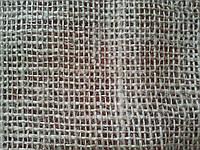 Мешковина джутовая в рулонах, фото 1