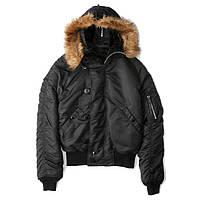 Куртка мужская ( размер S), фото 1