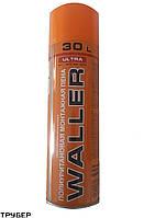 Монтажная пена WALLER 30 л. 480 мл