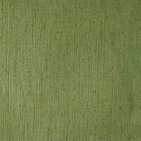 Ткань водостойкая  Брезент 23286 арт. 11293 пл 450 ХПВ (В). 90СМ