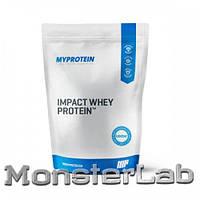 Impact Whey Protein – 1 Кг, Матча чай
