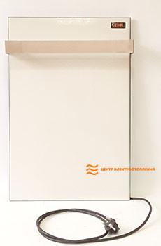 Основные преимущества керамического полотенцесушителя Dimol Mini 07