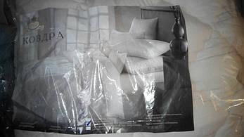 Одеяло Ода овчина в микрофибре евро, фото 2