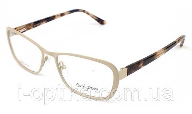 Оправа Cardydony для женских очков, фото 2