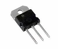 Транзистор BUF420A