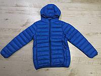 Куртка для мальчиков оптом, Glo-story, 110-160 рр., арт.BMJ-7361, фото 1