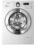 5 простых советов для более длительной работы стиральной машины