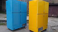 Морозильные шкафы Технохолод б/у 1200 Л., Шкафы морозильные б/у, шкаф глухой морозильный б у.