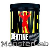 Universal Creatine Powder - 300 грамм
