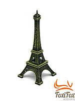 """Настольная статуэтка """"Эйфелева башня""""  15,5 см"""