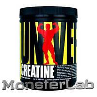 Universal Creatine Powder - 500 грамм