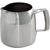 Джаг для молока Stalgast 150 мл 374010