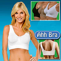 Бюстгальтер A bra (А Бра) Air Bra 1 шт., фото 1