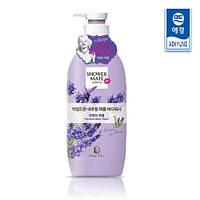 Гель для душа Shower Mate Perfume Natural Lavender