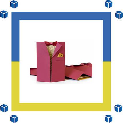 Изготовление открыток формата А4 online, фото 2