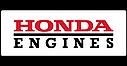 Лодочный мотор Honda GX35 4-х тактный, фото 5