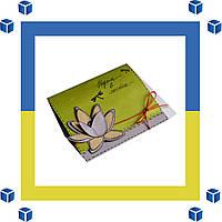Изготовление открыток формата А5 online