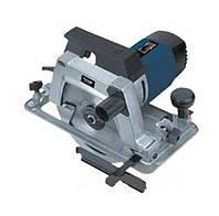 Дисковая электрическая пила Ритм ПД-210-2200