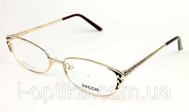 Оправа Dacchi для женских очков