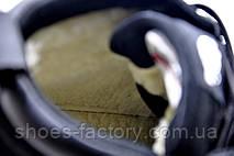 Зимние кеды в стиле Vans Old Skool Winter, c мехом, фото 2