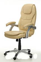 Кресло офисное Thornet S
