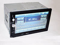 "Магнитола 7"" Экран Pioneer 7023"