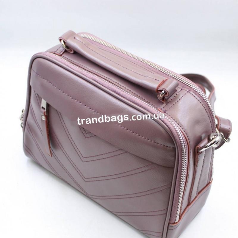d12870200a1c Женский кожаная сумка клатч 1000 purple женские клатчи из натуральной кожи купить  недорого