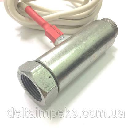 Подогреватель углекислого газа, ПЭУ-36, фото 2
